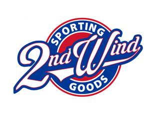 2nd Wind Sporting Goods